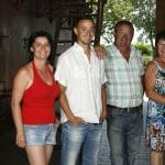 Domaine du Grollai Famille BRECQ